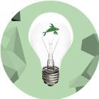 16.1.5.3 _think_boton140x140_verde