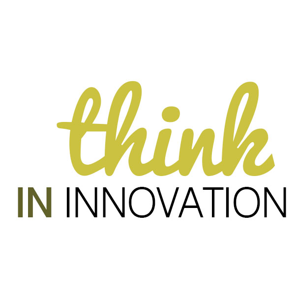 Think In Innovation by Lopesan