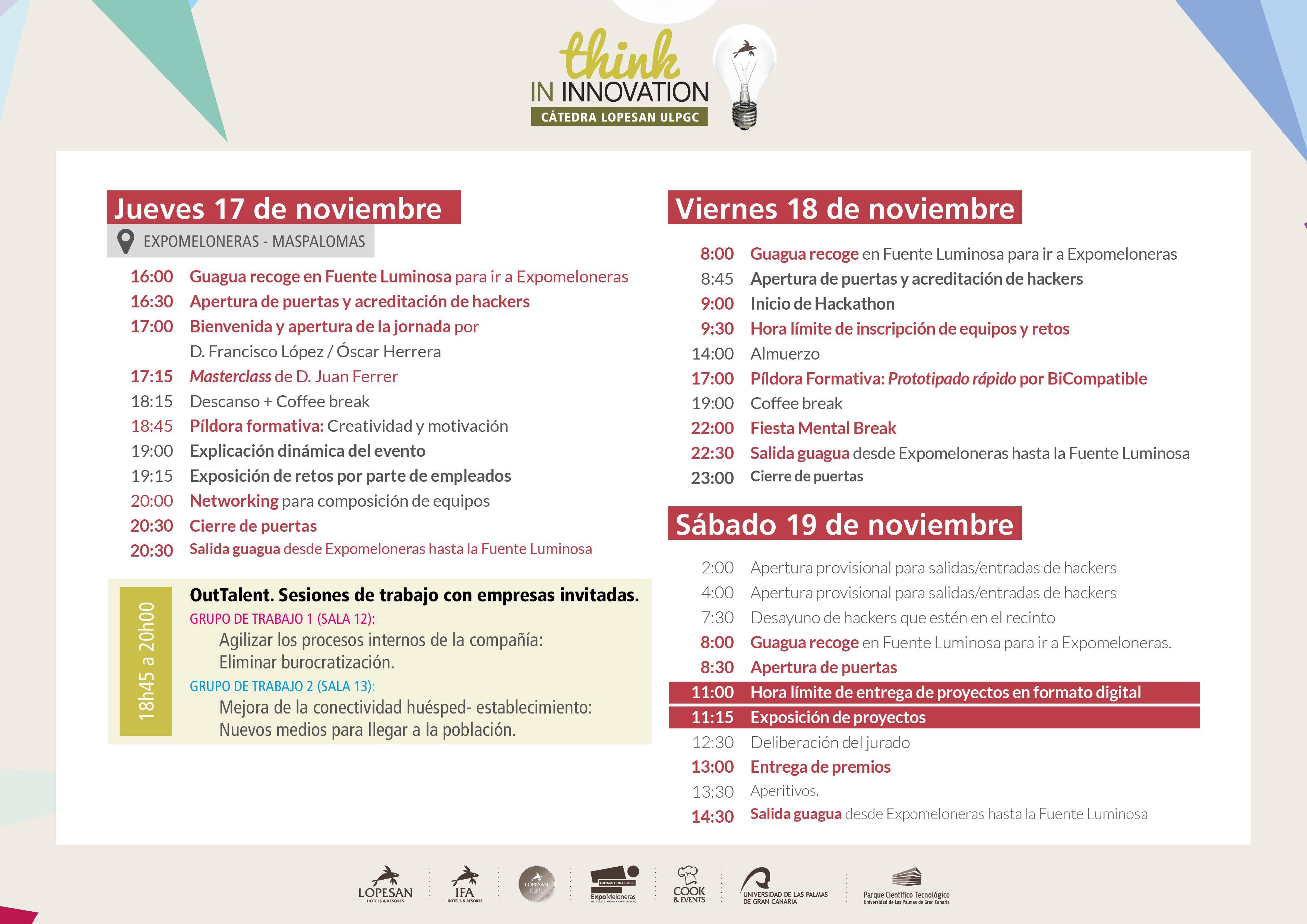 Cartelas_agenda2