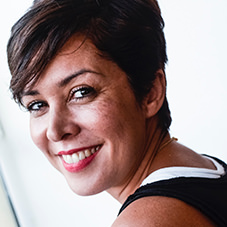 Mónica Pellejero